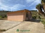 bungalow in termini imerese te koop Sicilie 6