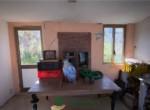 bungalow in termini imerese te koop Sicilie 8
