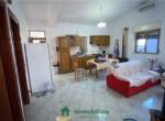 bungalow in termini imerese te koop Sicilie 9
