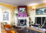 gratteri - villa met prachtig zeezicht in sicilie te koop 10