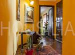 gratteri - villa met prachtig zeezicht in sicilie te koop 11