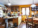 gratteri - villa met prachtig zeezicht in sicilie te koop 12