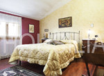 gratteri - villa met prachtig zeezicht in sicilie te koop 13