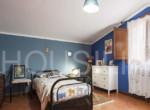 gratteri - villa met prachtig zeezicht in sicilie te koop 14