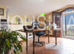 gratteri - villa met prachtig zeezicht in sicilie te koop 16