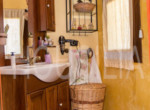 gratteri - villa met prachtig zeezicht in sicilie te koop 17