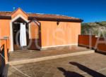 gratteri - villa met prachtig zeezicht in sicilie te koop 18