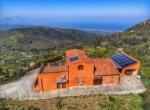 gratteri - villa met prachtig zeezicht in sicilie te koop 2
