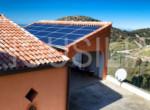 gratteri - villa met prachtig zeezicht in sicilie te koop 20