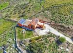 gratteri - villa met prachtig zeezicht in sicilie te koop 3