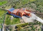 gratteri - villa met prachtig zeezicht in sicilie te koop 4