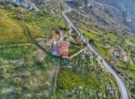 gratteri - villa met prachtig zeezicht in sicilie te koop 5