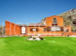 gratteri - villa met prachtig zeezicht in sicilie te koop 6