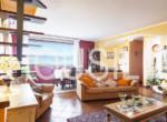 gratteri - villa met prachtig zeezicht in sicilie te koop 7