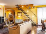 gratteri - villa met prachtig zeezicht in sicilie te koop 8
