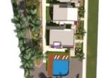 nieuwbouw met zeezicht en zwembad in tropea calabrie te koop 5