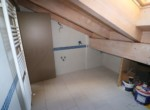 penthouse appartement in Bosentino Trentino te koop 25