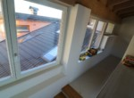 penthouse appartement in Bosentino Trentino te koop 28