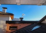 penthouse appartement in Bosentino Trentino te koop 29