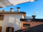 penthouse appartement in Bosentino Trentino te koop 31