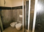 penthouse appartement in Bosentino Trentino te koop 46