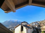 penthouse appartement in Bosentino Trentino te koop 6