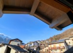 penthouse appartement in Bosentino Trentino te koop 7