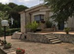 ruime villa te koop in Puglia - Martina Franca 10