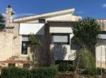 ruime villa te koop in Puglia - Martina Franca 12