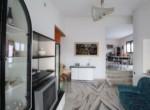 ruime villa te koop in Puglia - Martina Franca 18