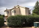 ruime villa te koop in Puglia - Martina Franca 25