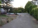 ruime villa te koop in Puglia - Martina Franca 27
