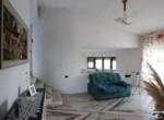 ruime villa te koop in Puglia - Martina Franca 29