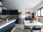 ruime villa te koop in Puglia - Martina Franca 3