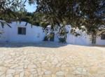trulli en lamie te koop in Ostuni met zeezicht - Puglia 10