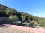 trulli en lamie te koop in Ostuni met zeezicht - Puglia 13