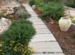 trulli en lamie te koop in Ostuni met zeezicht - Puglia 23