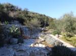 trulli en lamie te koop in Ostuni met zeezicht - Puglia 27