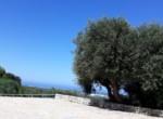 trulli en lamie te koop in Ostuni met zeezicht - Puglia 29