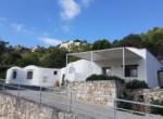 trulli en lamie te koop in Ostuni met zeezicht - Puglia 3