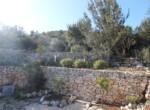 trulli en lamie te koop in Ostuni met zeezicht - Puglia 30