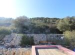 trulli en lamie te koop in Ostuni met zeezicht - Puglia 33