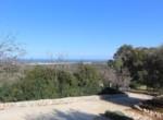 trulli en lamie te koop in Ostuni met zeezicht - Puglia 7