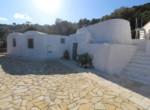 trulli en lamie te koop in Ostuni met zeezicht - Puglia 9
