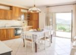 villa met tuin in de heuvels van Cefalu Sicilia 23