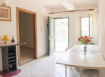 villa met tuin in de heuvels van Cefalu Sicilia 26