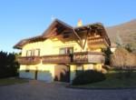 villa op de heuvels te koop in Trentino Italie 1