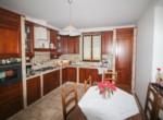 villa op de heuvels te koop in Trentino Italie 10