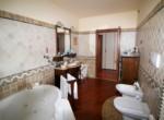villa op de heuvels te koop in Trentino Italie 13
