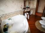 villa op de heuvels te koop in Trentino Italie 14